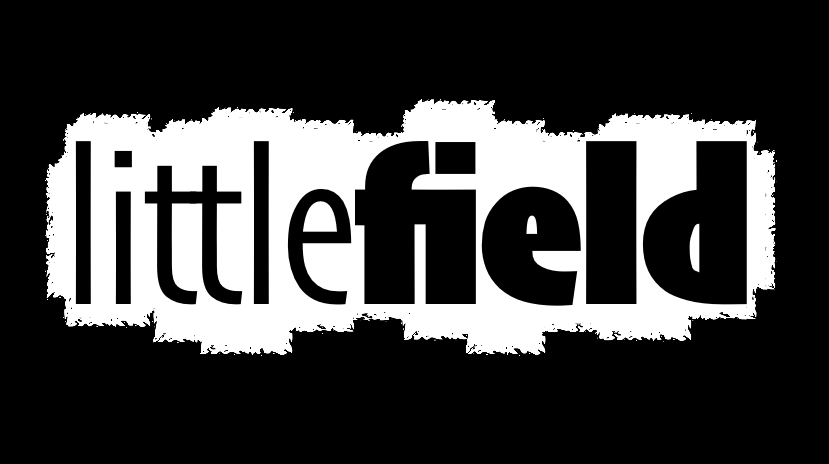 LITTLEFIELD – Sat 9th March 2019